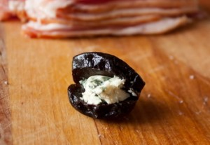 bacon-wrapped-prunes-1