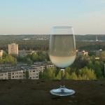 pieniu-vynas
