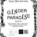 crazy-beer-editions-ginger-paradise2016-08