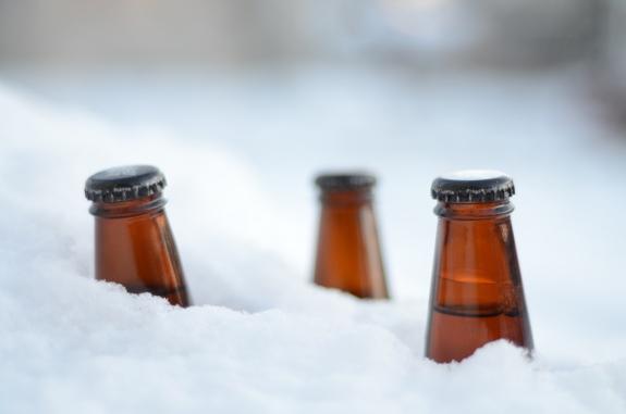 beer-saltas