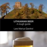 book-beer